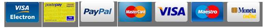 pagamenti-carte-di-credito-hosting
