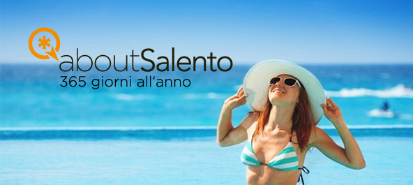 OFFERTE-SALENTO-ESTATE-2016