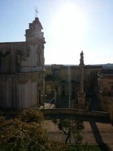 SantAndrea-Apostolo-Presicce